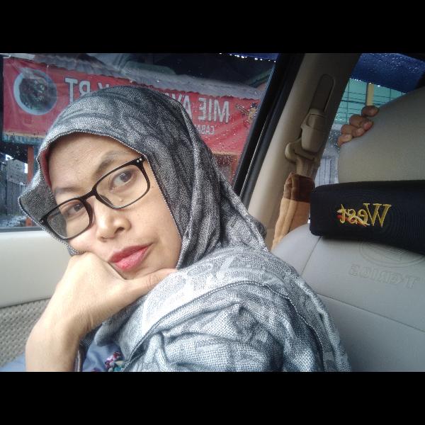 Siti Anisah
