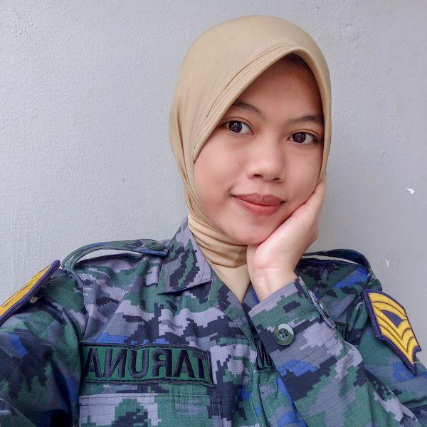 Fadlia