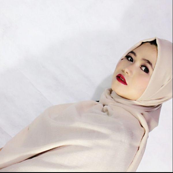 Nurhayati Abdul