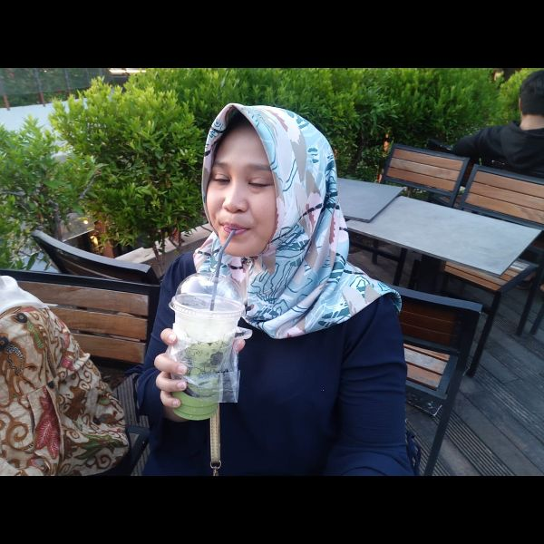 Dewina Dyani