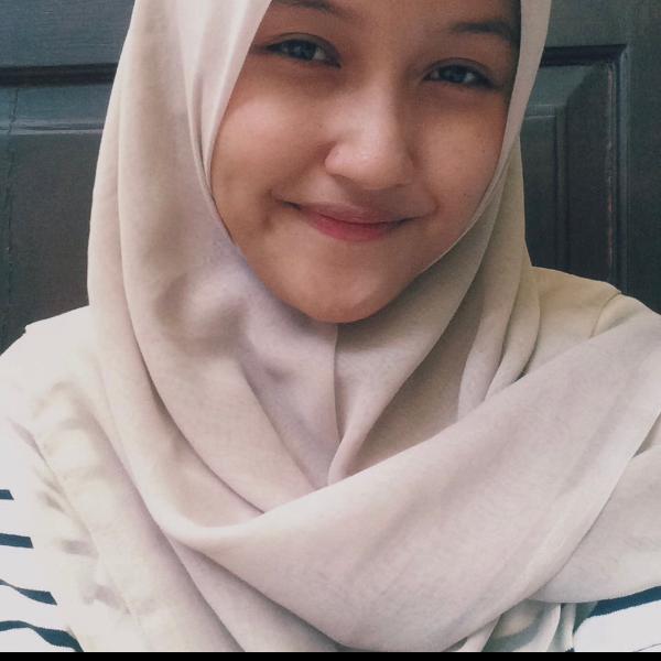 Syarifah Fathimah