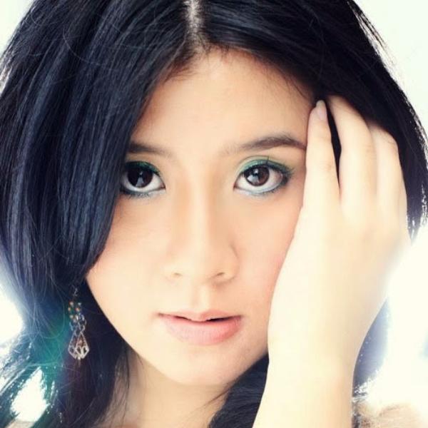 Dewi Afina