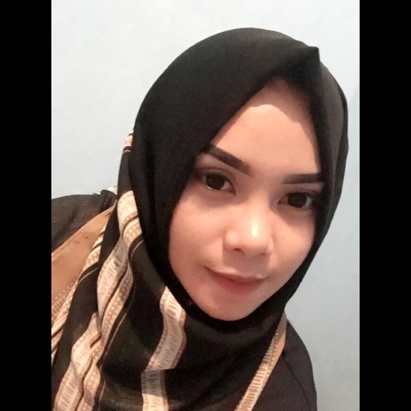 Katherine Anggi Cahyadi