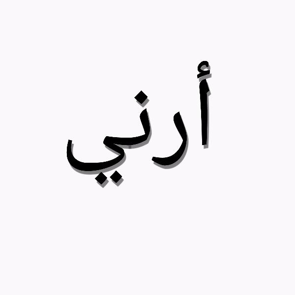 Arini Dayu Ramadhan