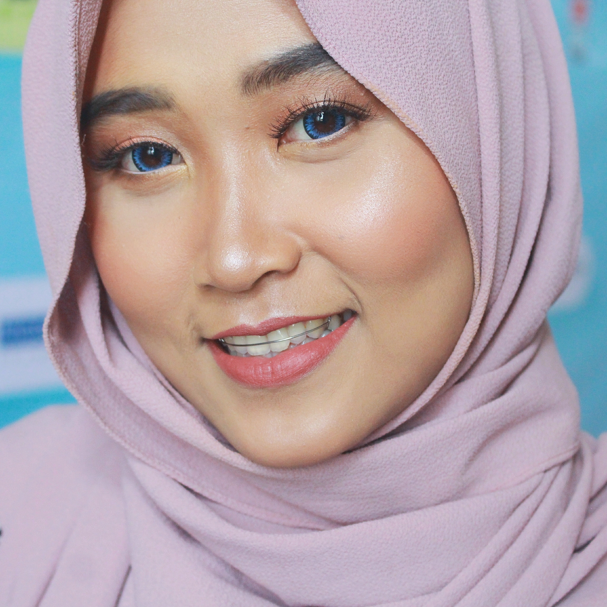 Review Make Over Ultra Cover Liquid Matt Foundation Shade 04 Amber 33 Ml Ayu Indah Trisusilowaty4 Months Ago