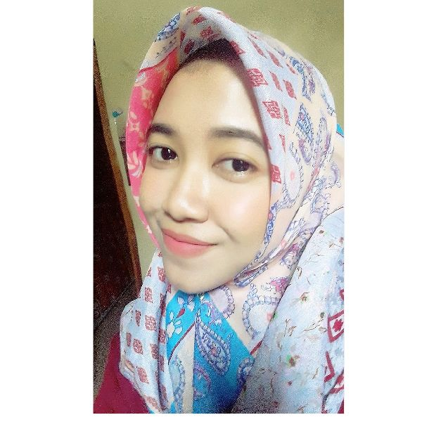 Pramita Siwi Rahma Arifani