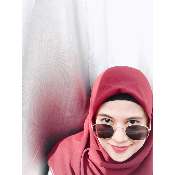 Diah Ariyanti Lestari