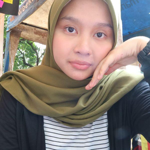 Yasmin Mutia