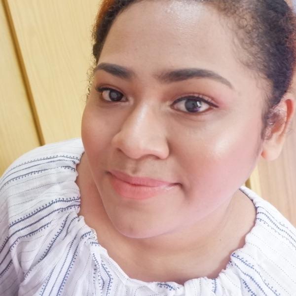 Hana Maria Akobiarek