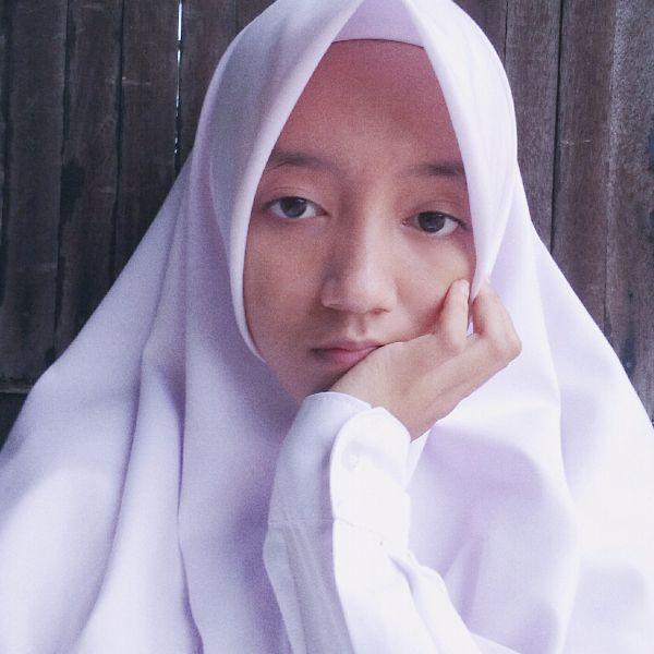 Elisya