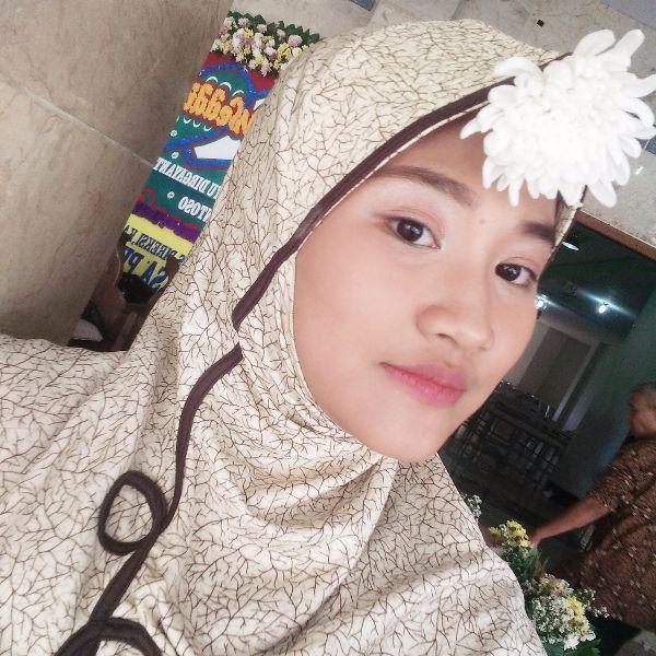 Meidy Ahsani