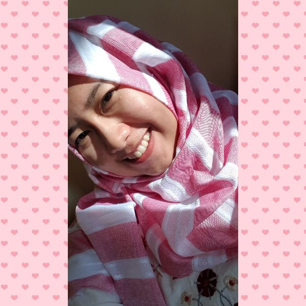 Tasya Rania