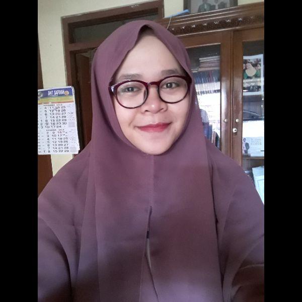 Istiqari Silma Arifah