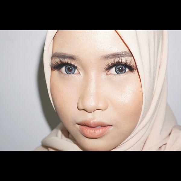 Siti Muarifah