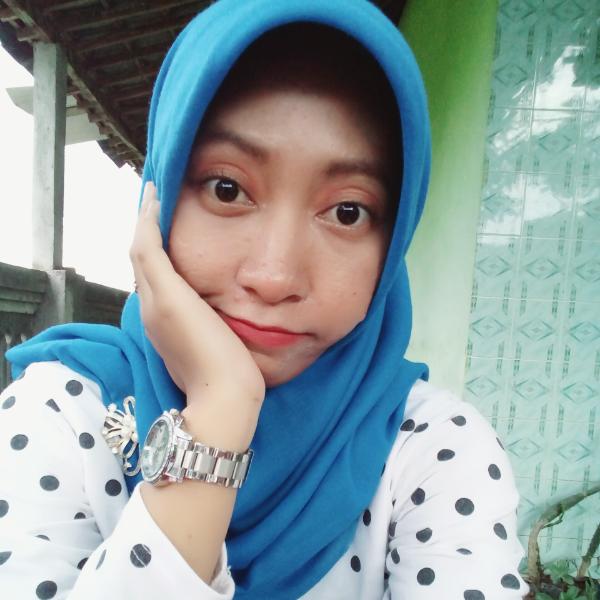 Wida Nihayatusy