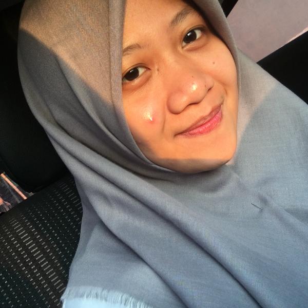 Ika_Nur
