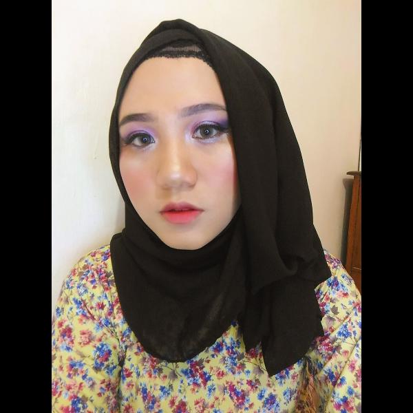 Mutia Rahma