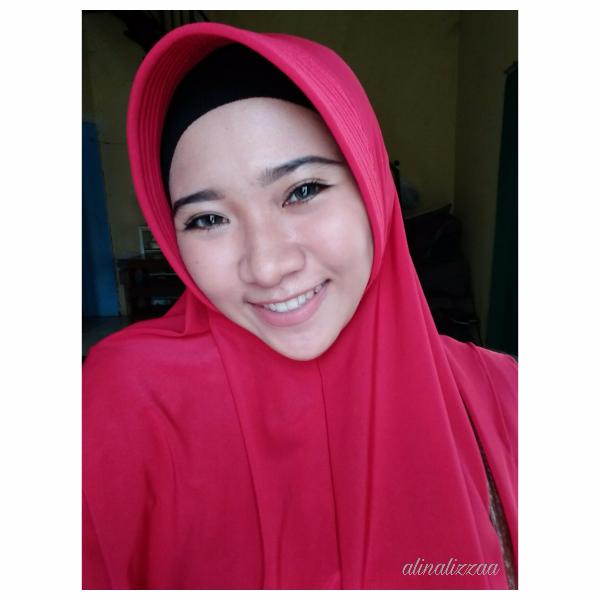 Alin Fatimah Az Zahro