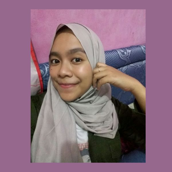Adila