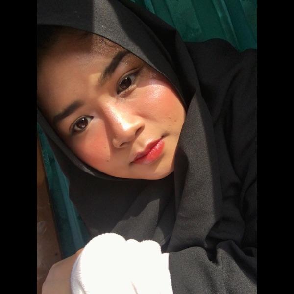 Mayang