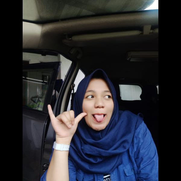 Indri Novita