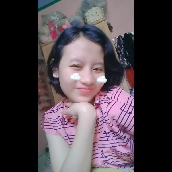 Riza Ismi