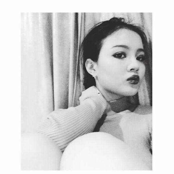 Yuni Ang