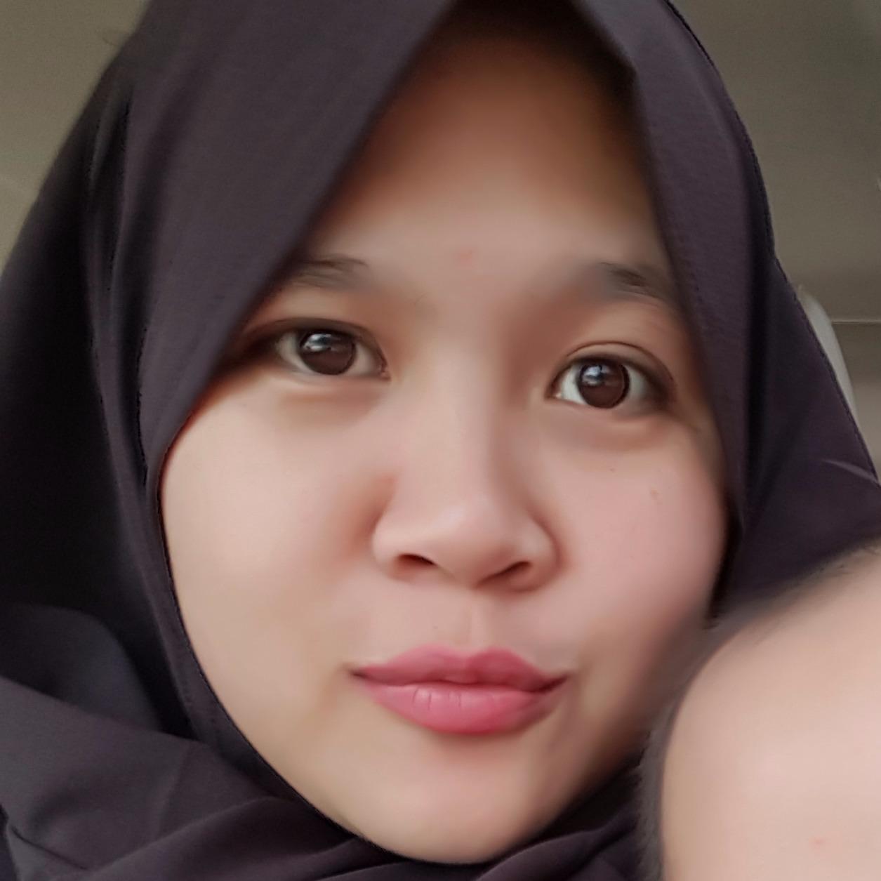 Siti Sarah