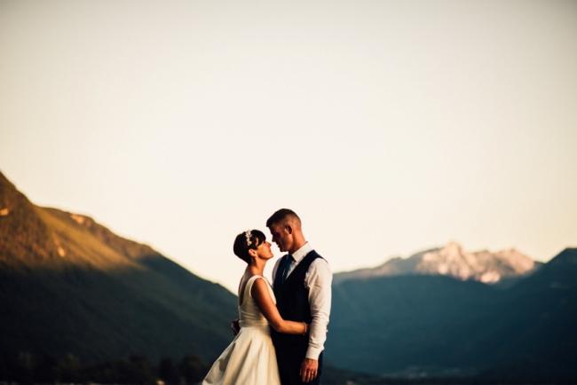 Nikah Tamasya, Konsep Pernikahan Anti Mainstream yang Banyak Dilirik Pasangan Muda