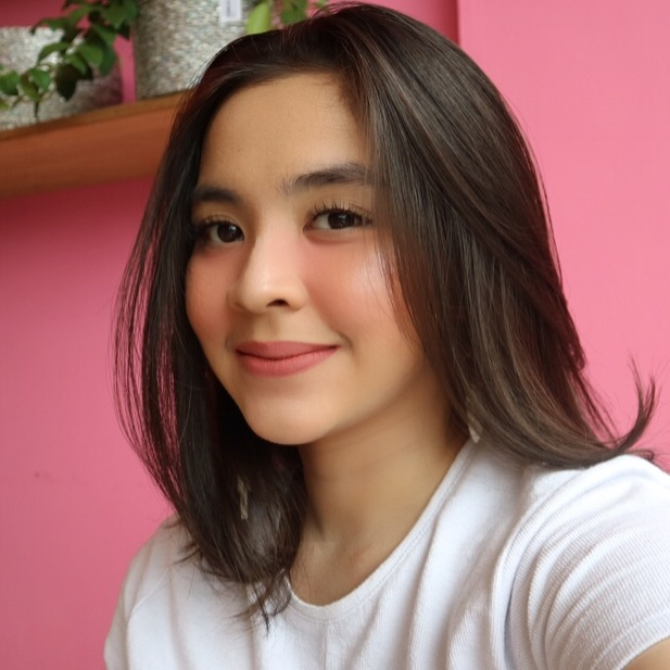 Cindy Tri Putri