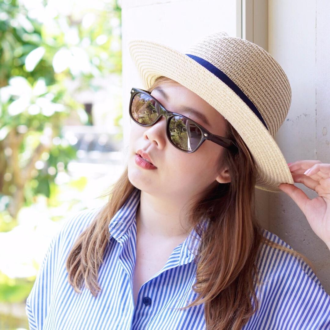 Jessica Liani