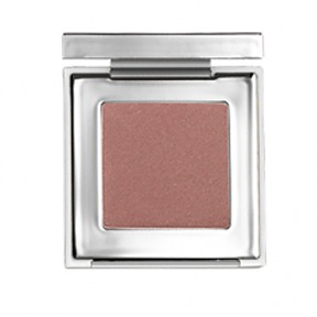 Nakeup Face Naked Eye Shadow