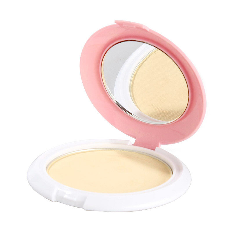 Marina Compact Powder UV Protection