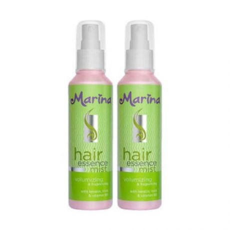 Marina Marina Hair Essence Mist