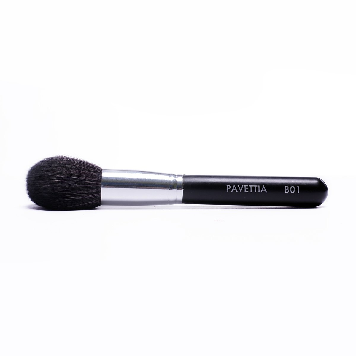 Pavettia Powder Brush