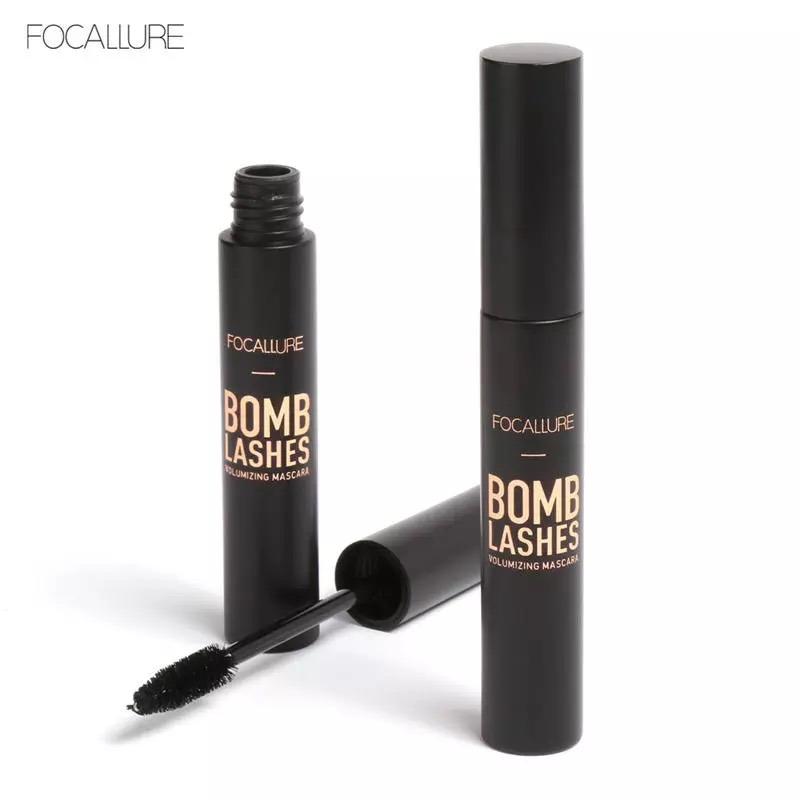 FOCALLURE Bomb Lashes Mascara
