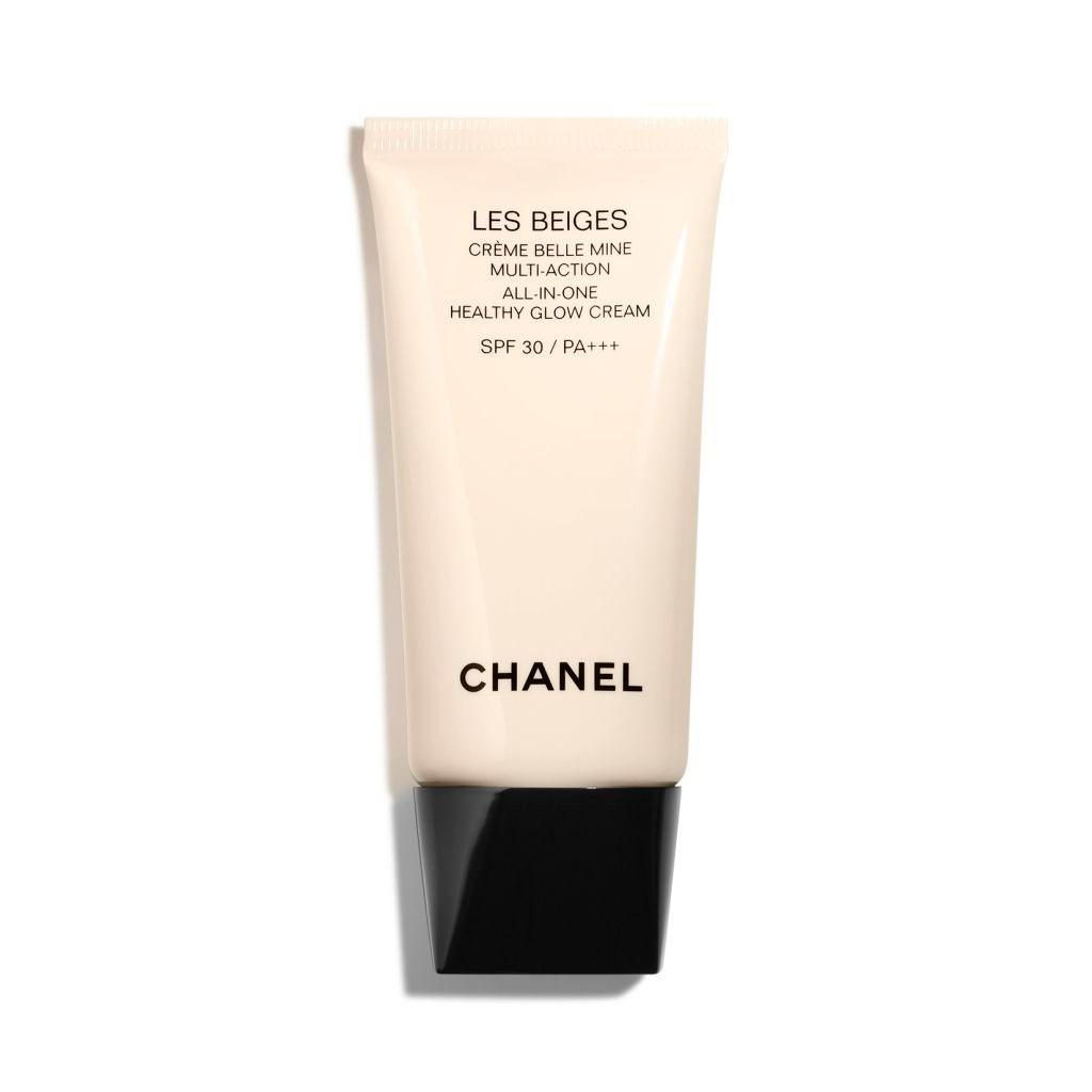 Chanel Les Beiges All In One Healthy Glow Cream SPF 30/PA+++