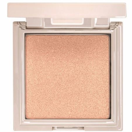 Jouer Powder Highlighter - Skinny Dip