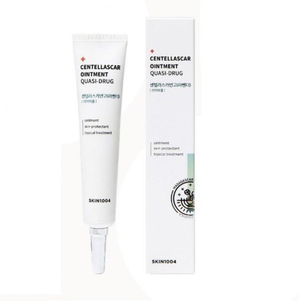 skin1004 Centellascar Ointment Quasi-Drug