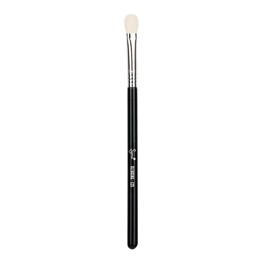 Sigma Beauty E25 - Blending Brush