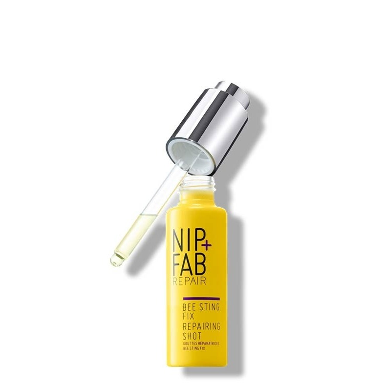 NIP+FAB Bee Sting Fix Repairing Shot