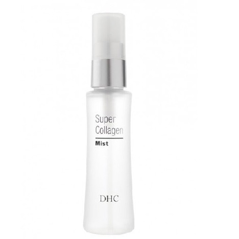 DHC Super Collagen Mist