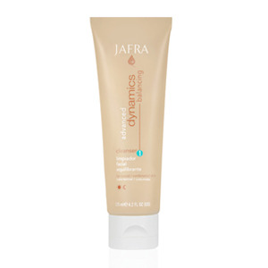 JAFRA Advanced Dynamics Balancing Cleanser