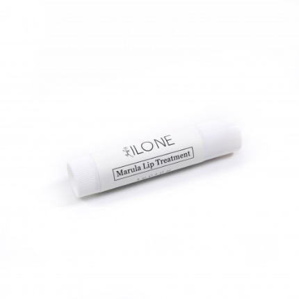 Ilone Marula Lip Treatment