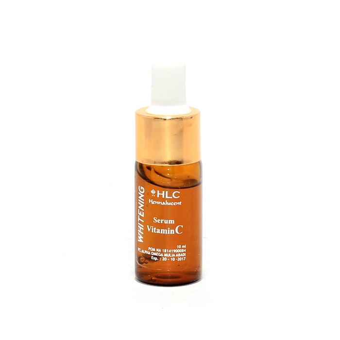 HLC Serum Vitamin C