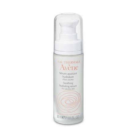 Avene Soothing Hydrating Serum