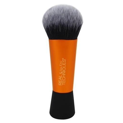 Real Techniques 1700 Mini Expert Face Brush