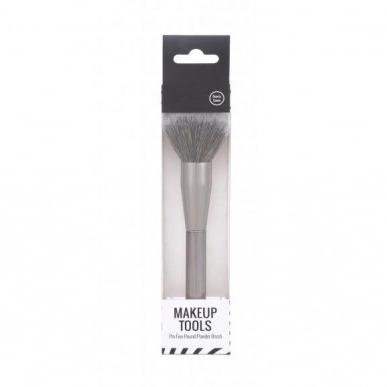 Miniso Pro Fine Round Brush