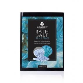 Azarine Bath Salt