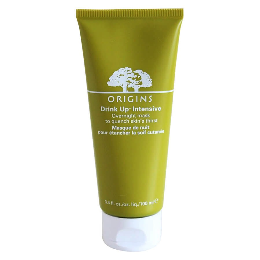 Origins Drink Up Intensive Overnight Moisture Mask